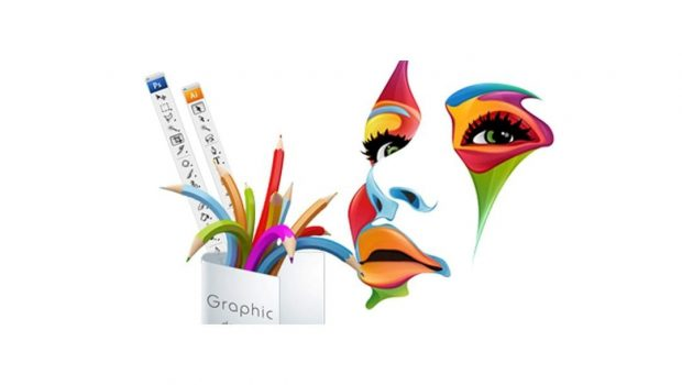 Bir logo oluşturma programı ile kolayca zarif (ve ücretsiz) bir amblemi tamamen kendiniz tasarlayabilirsiniz. Harika bir logo oluşturmak söz konusu olduğunda, doğru kelimeleri, renkleri ve ikonu seçmek yeterli değildir. Peki […]