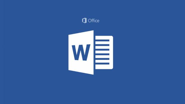 Projenize veya markanıza çarpıcı bir amblem tasarlamak için Microsoft Word'ü kullanabileceğinizi hiç düşündünüz mü? Evet, Microsoft Word, pek çok faydalı özelliğinin yanı sıra bir logo oluşturucu olarak da hizmet verebilen […]