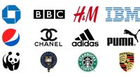 1. Logo Türleri 1.1. Sözcük Baskı Kalıpları (Logotype) 1.2. Kısaltmalar 1.3. Semboller 1.4. Maskotlar 1.5. Soyut Logolar 1.6. Amblemler 1.7. Kombinasyon işaretleri 2. Logaster ile harika bir logo nasıl oluşturulur […]