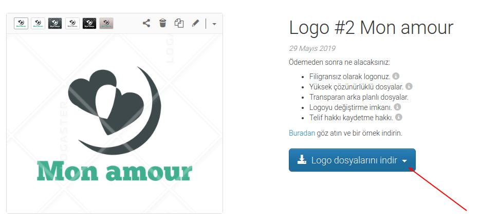 download logo v2