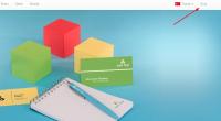 Logaster ile oluşturulan logoda hangi yazı tipinin kullanıldığını tespit etmeye ilişkin ayrıntılı talimatlar hazırladık Sitenin yeni sürümünde logom için kullanılan yazı tipi hangisi? Sitenin eski sürümünde logom için kullanılan yazı […]