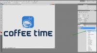 Bu yazıda, Inkscape ve Photoshop gibi görüntü düzenleme yazılımı kullanarak logo arka planını nasıl değiştireceğinizi anlatacağız. Inkscape ile arka plan nasıl değiştirilir Inkscape'de arka planı değiştirmek için aşağıdaki adımları izleyin: […]