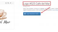 Ödemenin nasıl yapılacağına ilişkin adım adım talimatlar: 1. Bir logo oluştur. Nasıl logo oluşturulur buradan okuyun. 2. Kaydol. E-posta adresinizi ve şifrenizi girin ya da Google, Facebook, Yahoo veya diğer […]