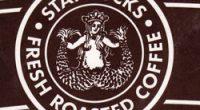 1970'li yıllarda Seattle'da küçük bir dükkan olarak kurulan Starbucks, dünyanın en büyük kahvehane şirketi haline geldi. Amerika Birleşik Devletleri'nden Çin'e kadar herkes, Starbucks Şirketi'nin kendine özgü yeşil logosu anında tanıyabilir. […]
