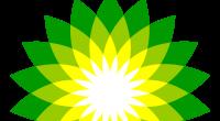 BP dünyanın en büyük ve en tanınmış şirketlerinden biridir. BP'nin bu kadar iyi tanınmasının arkasındaki sebeplerden biri de güçlü markalaşmasıdır. Bu çabanın bir kısmı, tanınırlığı kolay güçlü bir logoya sahip […]