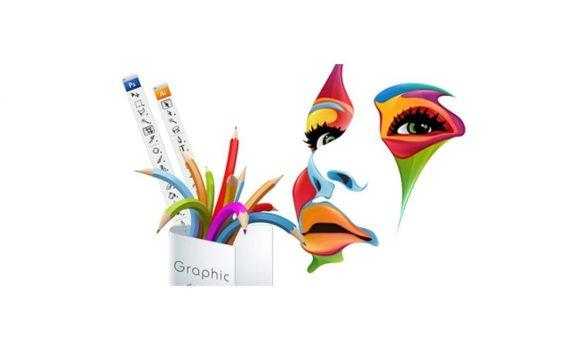Denemeniz Gereken En İyi Ücretsiz Logo Tasarım Yazılımı | Logaster