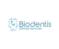 Biodentis