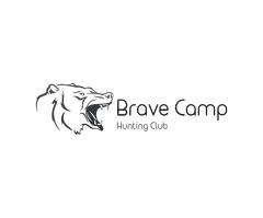Brave Camp