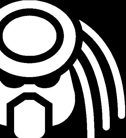 Oyun Logosu Gorseller Online Logo Olusturucu